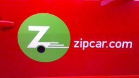 Torontonians love Zipcar and Autoshare (and IKEA, too)