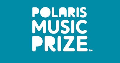 Short list announced for Polaris Music Prize, Toronto well-represented