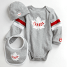 The Hudson's Bay Company 2012 Summer Olympics collection