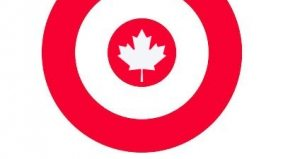 Target underwent federal review, and it's officially coming to Canada now