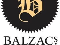 Balzac's Coffee almost set to open in the Toronto Reference Library