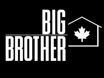 Big Brother Canada auditions will take place this October