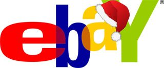 eBay Canada is entering the designer collaboration game for the holidays