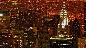 QUOTED: Condo mogul Brad Lamb thinks Toronto will soon be exactly like New York