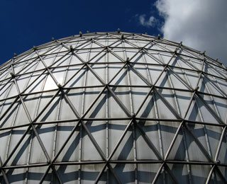 John Tory thinks there should be condos at Ontario Place (but not too many)