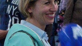Karen Stintz wishes she hadn't been so secretive about OneCity
