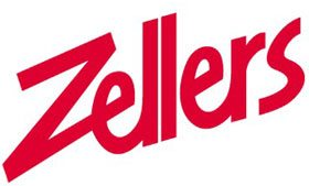 There could be no more Zellers stores in Canada by next spring