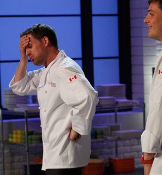 Top Chef Canada champ Dale MacKay shutters his Vancouver restaurants