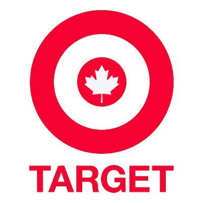 Target effectively calls Zellers customers old and cheap