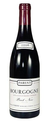 David Lawrason's Weekly Wine Pick: the perfect late-summer pinot
