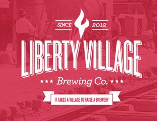 Liberty Village Brewing Company to launch first beers next spring