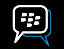 """""""BBM"""" is now a real word, according to the Collins English Dictionary"""