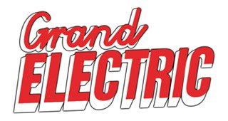 Grand Electric to get even grander with a second floor