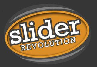 Slider Revolution hopes to bring an uprising of tiny burgers to the Danforth