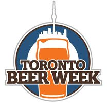Our top four picks for Toronto Beer Week