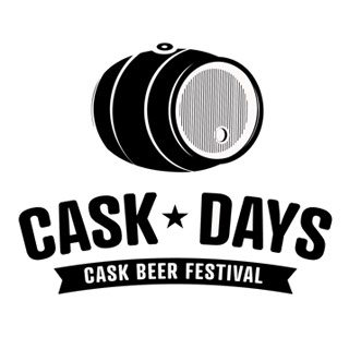 Beer geeks steel yourselves: Cask Days 2012 will be bigger than ever