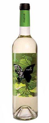 David Lawrason's Weekly Wine Pick: a Spanish white for sauvignon blanc lovers