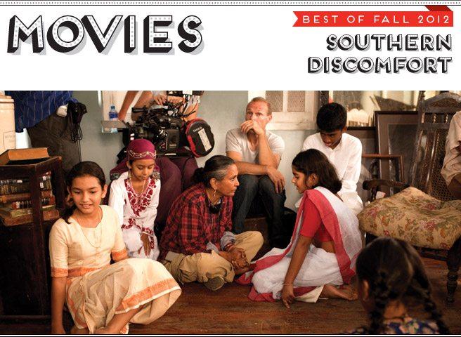 Best of Fall 2012: Deepa Mehta's dream project, a movie version of Salman Rushdie's Midnight's Children