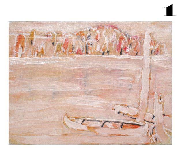 main canvas image