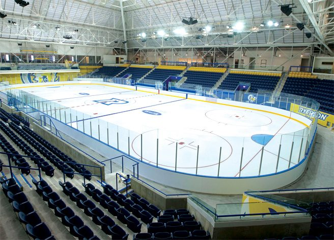 Reason to Love Toronto: because Maple Leaf Gardens' return to glory is about more than just hockey