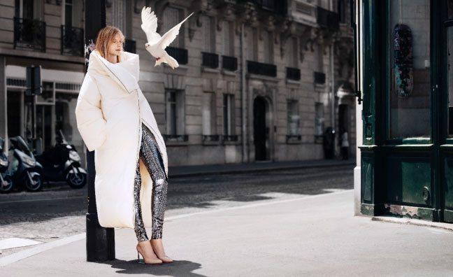 GALLERY: 30 Maison Martin Margiela for H&M looks going on sale November 15