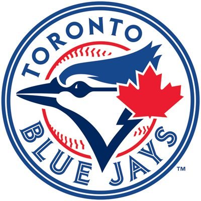 Reason to Love Toronto: because the Blue Jays made a blockbuster trade
