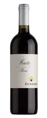 David Lawrason's Weekly Wine Pick: an impressive Italian blend at a great price