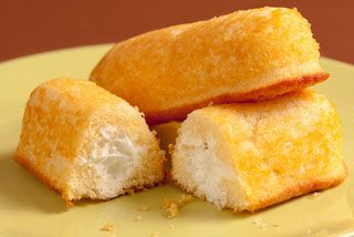 Hostess declares bankruptcy: could this be the end of the Twinkie in America?