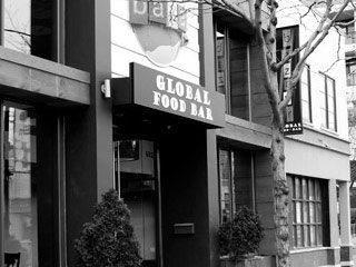 Amaya's Bazaar Global Food Bar shuts down—but the concept isn't dead yet