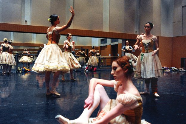 - dec12-Behind-the-Scenes-Giselle-09