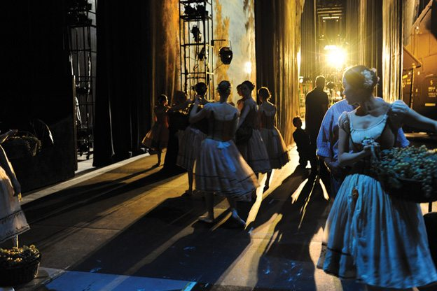 - dec12-Behind-the-Scenes-Giselle-12