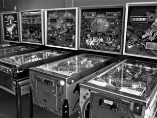 The Pinball Café falls victim to Parkdale's restaurant ban (UPDATED)