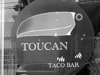 Riverside's Toucan Taco Bar closes—but expect a new restaurant there soon