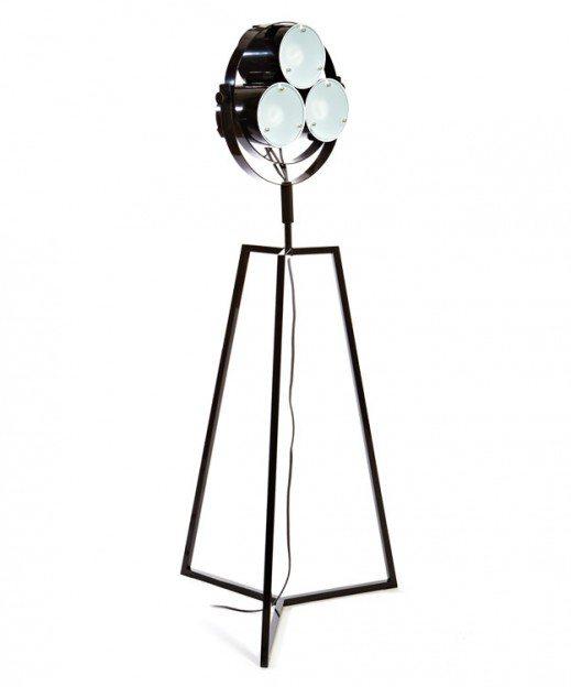 Main canvas image for Cb2 signal floor lamp
