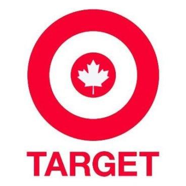 Target-Canada-brands
