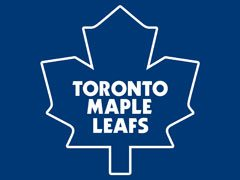 Best Bets: unofficial odds for our favourite Toronto Maple Leafs off-the-ice storylines in 2013