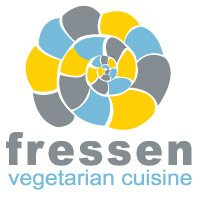 Fressen to relaunch with a new name and concept