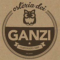 Osteria dei Ganzi set to open on Jarvis next month
