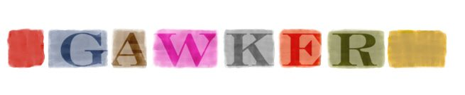 Gawker Gotchas: the snarky site's top six takedowns of Toronto journalists