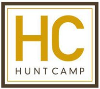 Farmhouse Tavern to launch a game meat dining series called Hunt Camp