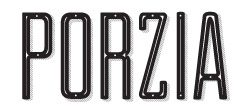Long-awaited Porzia opens tonight in Parkdale