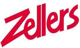 Zellers is keeping one Toronto store open