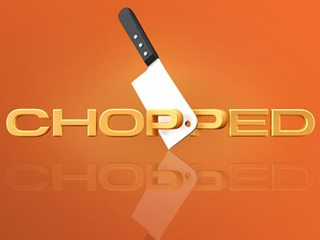 Canada is getting its own version of the Food Network series Chopped
