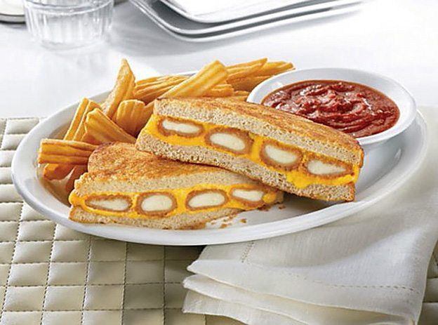 Main canvas image for Fish stick sandwich