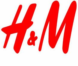 H&M is giving vouchers for bags of old clothes