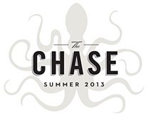 Coming soon to the financial district: The Chase, two new restaurants with Michael Steh in the kitchen