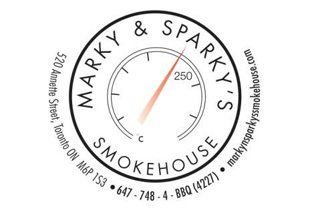 Barbecue joint Marky & Sparky's Smokehouse is opening in Bloor West Village
