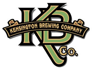 Kensington Brewing Company turns to crowdfunding for help with its new storefront and bar