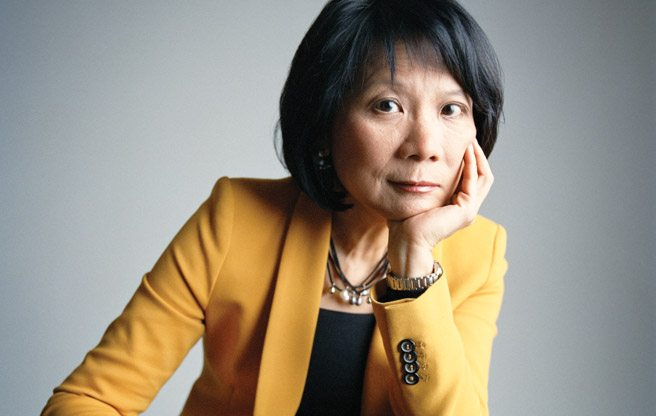 Mayor In Waiting: an inside look at Olivia Chow's political ambitions
