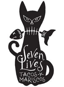 Seven Lives is opening a standalone taqueria in Kensington Market